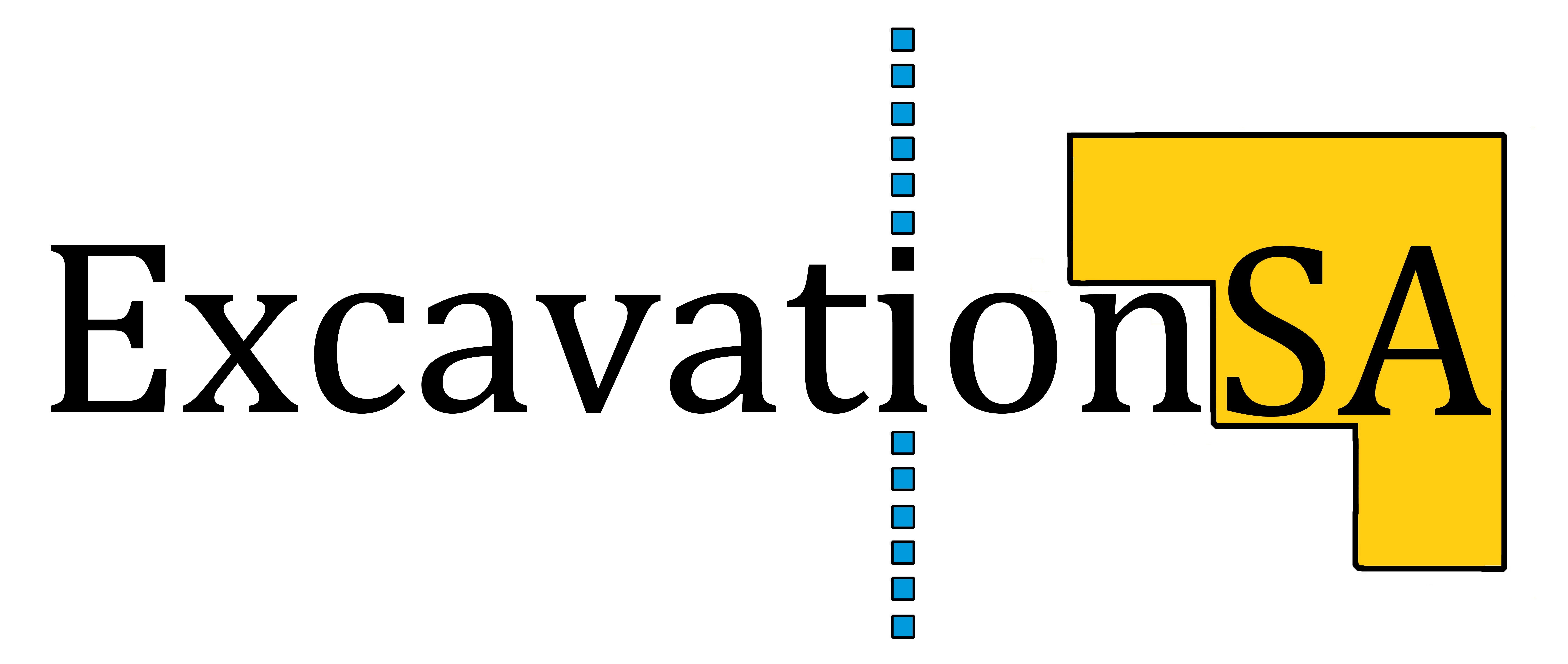 Excavation SA